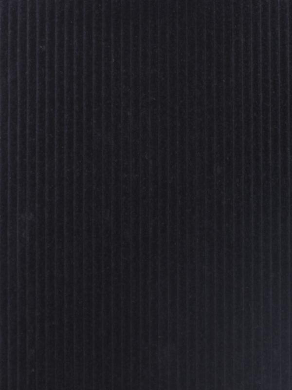 VELLUTI A COSTE - 616 000 A0
