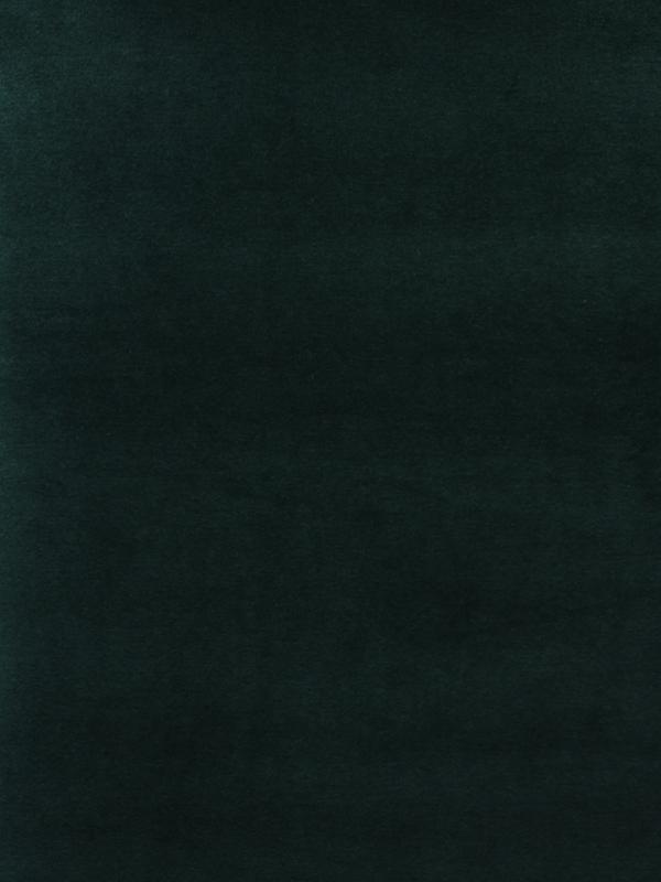 VELLUTI - 759 000 LV