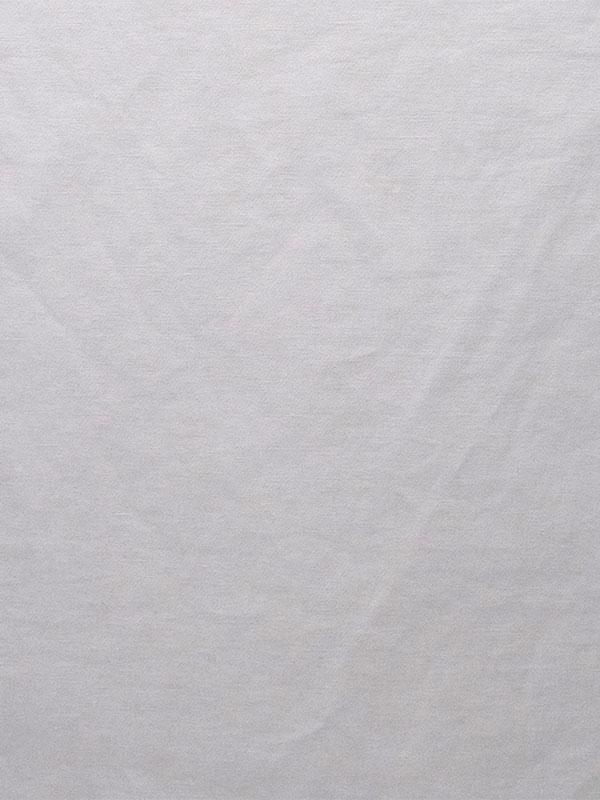 WHITE PRINTS - P73 594 LA
