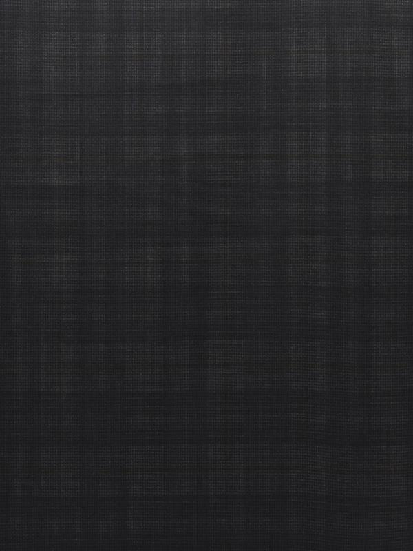 LANE LEGGERE - W67 129 C0