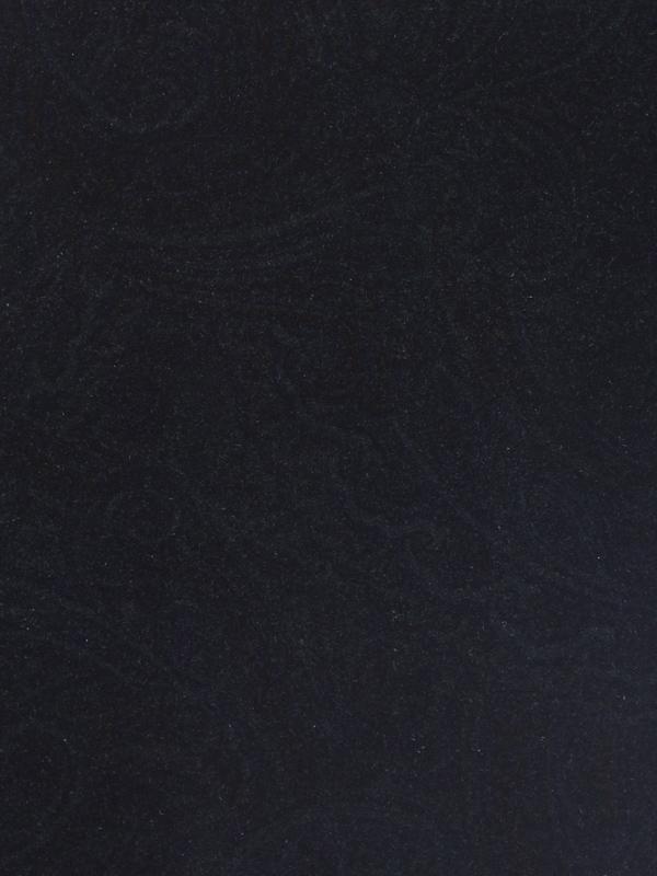 VELVET BLACK DARK - 700 E06 N0