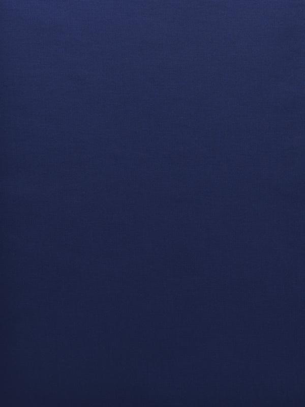 TELE COTONE - 185 000 LV