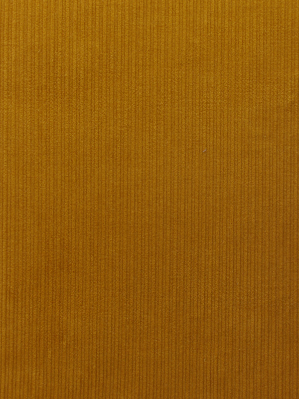 VELLUTI A COSTE FANTASIA - 501 000 A0