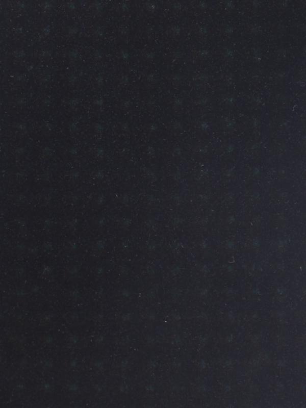 VELVET BLACK DARK - 888 Q91 N0