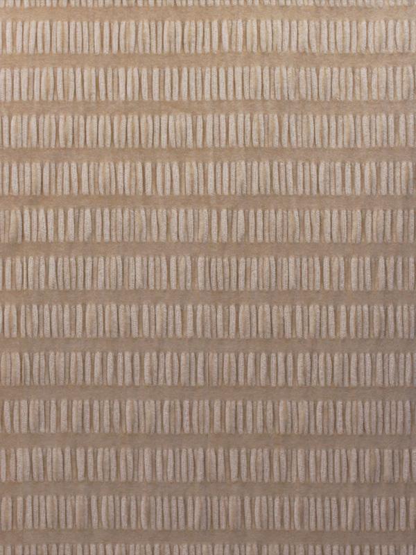 VELLUTI BALZINE - 745 000 LV