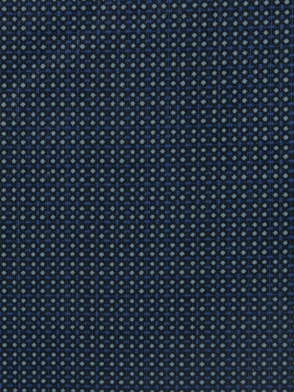 MICRO DISEGNI MULTICOLOR - 620 V28 LV