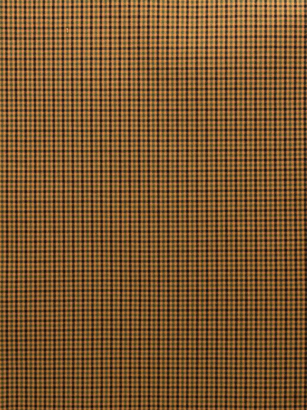 JACQUARD CHECK - W80 000 A0