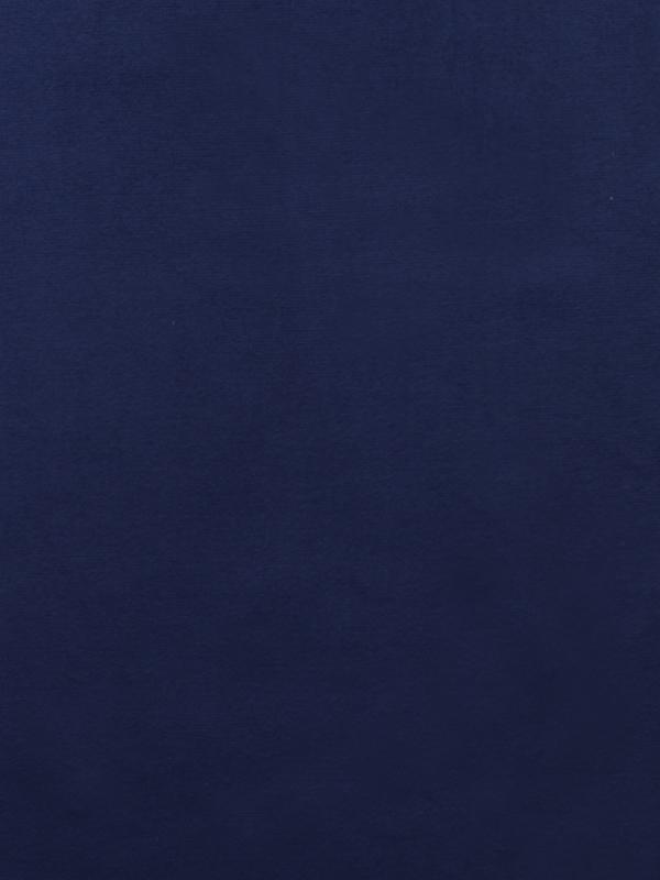 VELLUTI STRETCH - 750 000 B0