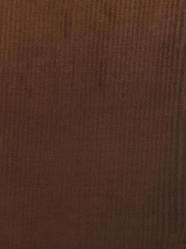 VELLUTI A COSTE - 482 000 A0