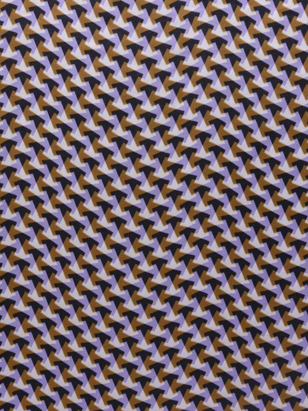 MICRO DISEGNI MULTICOLOR - P94 W86 LV