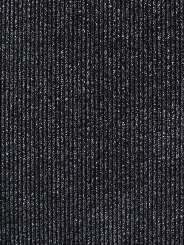 LUREX - 508 L29 LV