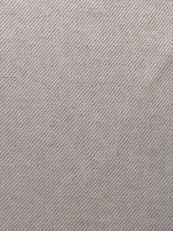 NATURAL COTTON LINEN - E07 000 LV