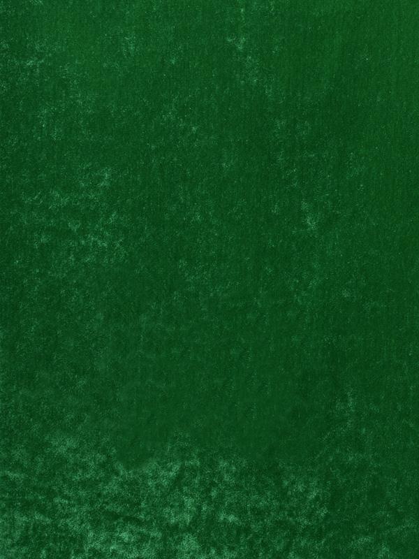 VELLUTI LIQUIDI - L70 000LV