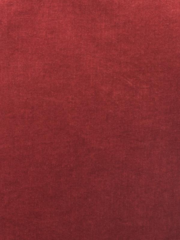 VELLUTI INVECCHIATI - 423 000 RV