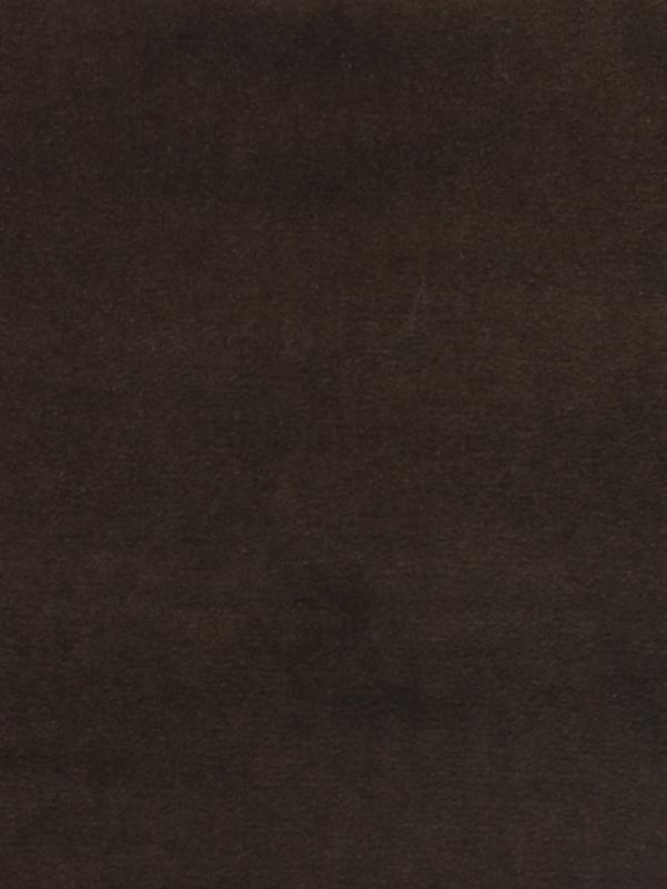 VELLUTI - 729 000 NP