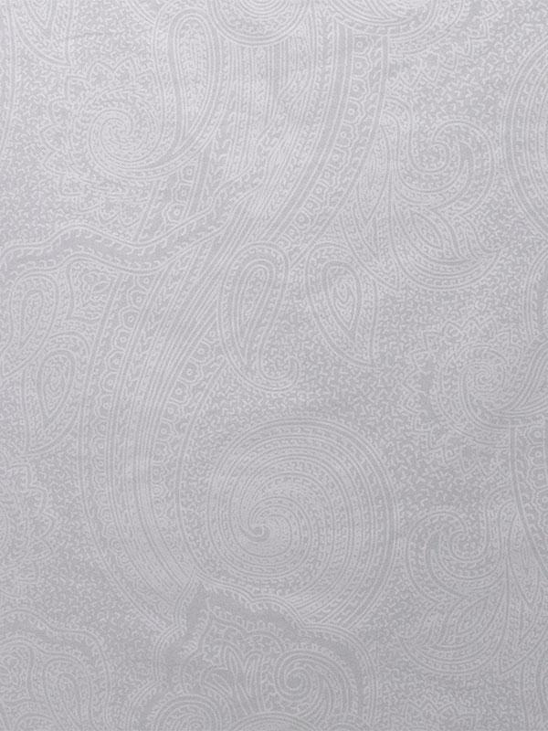 WHITE PRINTS - P68 838 LA