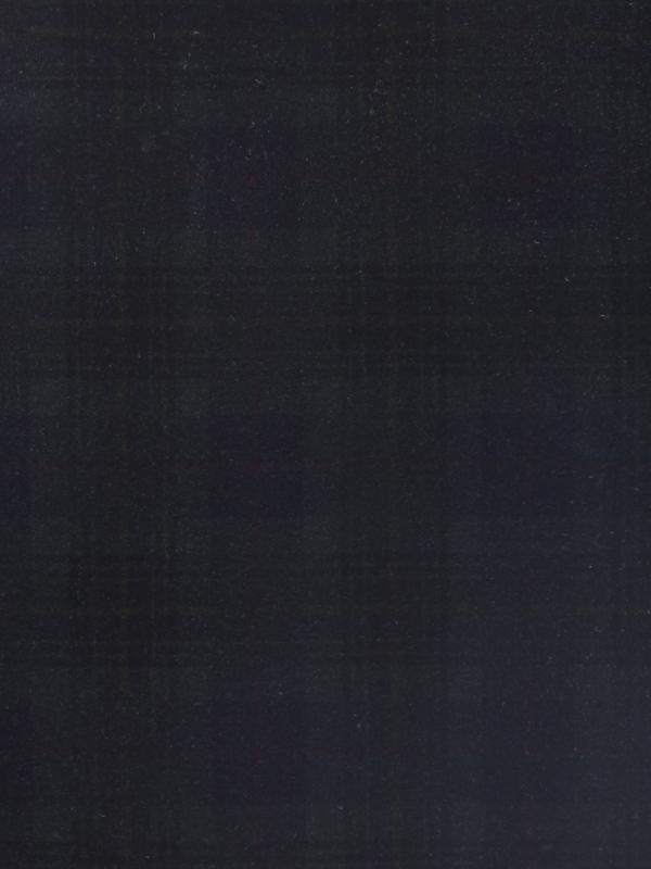 VELVET BLACK DARK - 700 02D N0