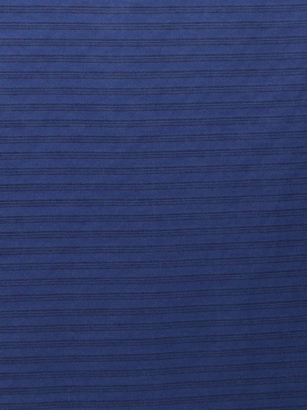 Linen Shirts - E04 000 LA