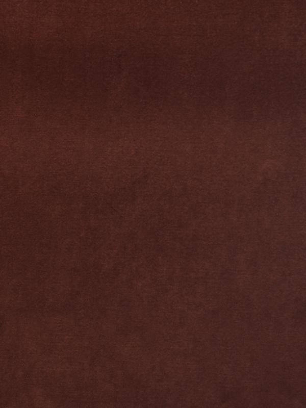 VELLUTI - 729 000 N0