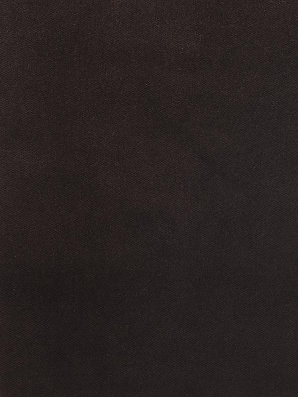 VELLUTI A COSTE FANTASIA - 461 000 A0
