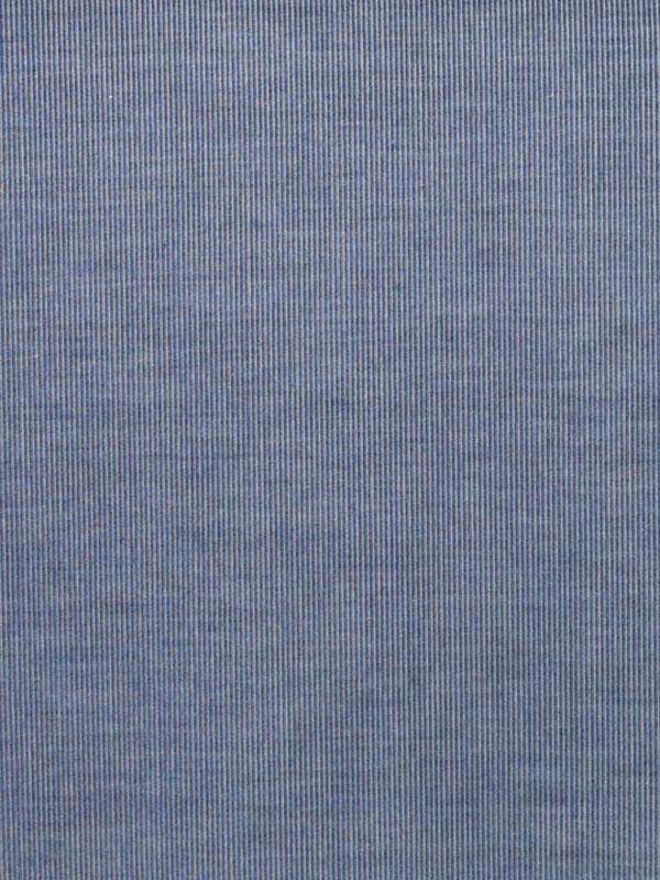 FANCY BABY CORD - W70 000 LV