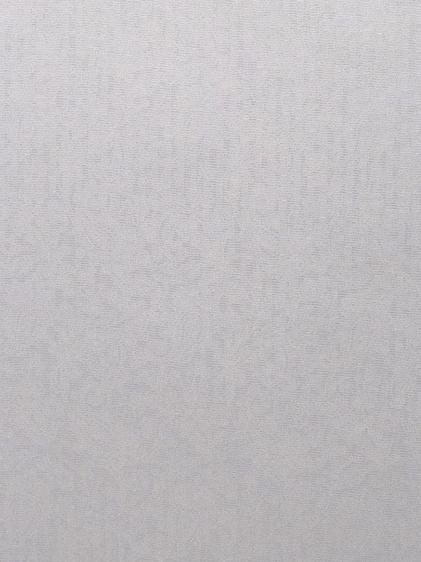 WHITE PRINTS - P87 V81 LA