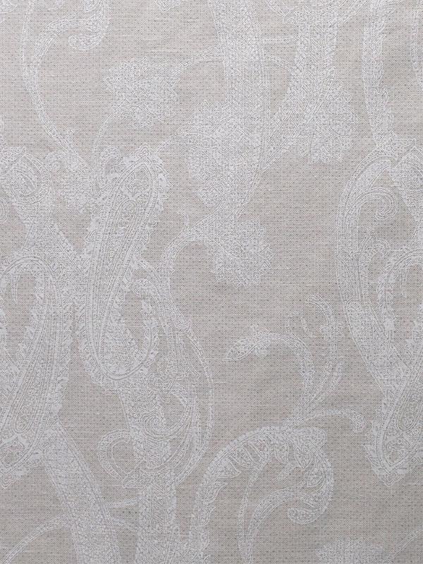 NATURAL WHITE PRINTS - E08 V77 LV