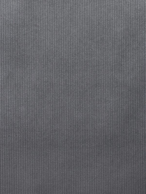 VELLUTI INVECCHIATI - 407 000 RV