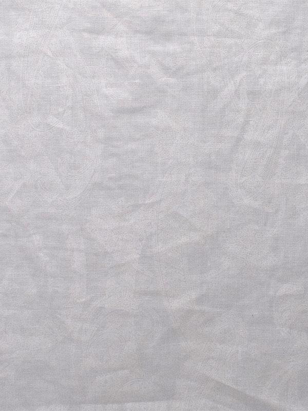 WHITE PRINTS - P77 V77 LA