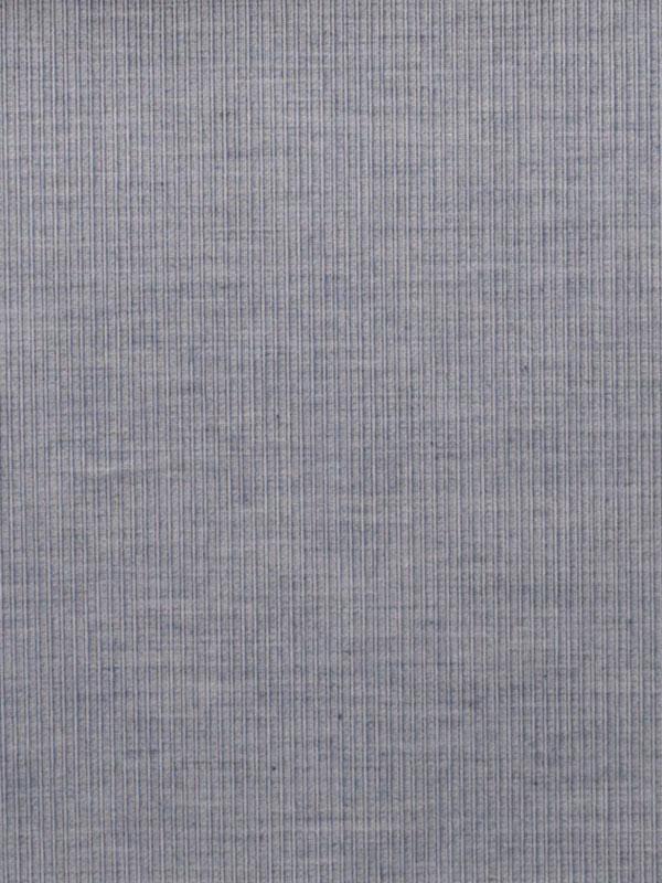 FANCY BABY CORD - W71 000 LV