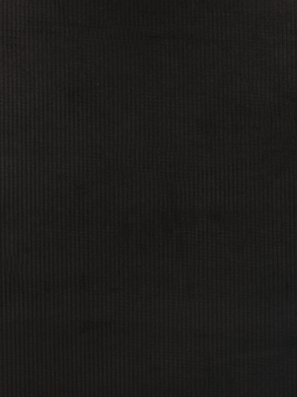 VELLUTI A COSTE - 257 000 A0