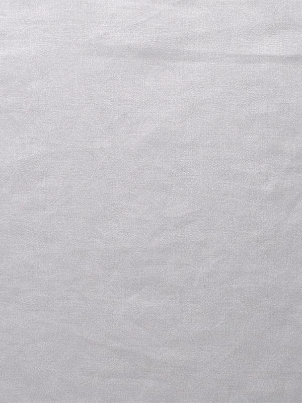 WHITE PRINTS - P77 A75 LA