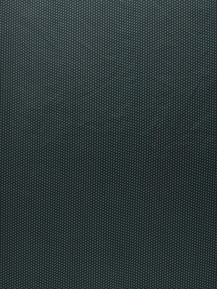 VISCOSE CRAVATTERIE - P49 W81 LV