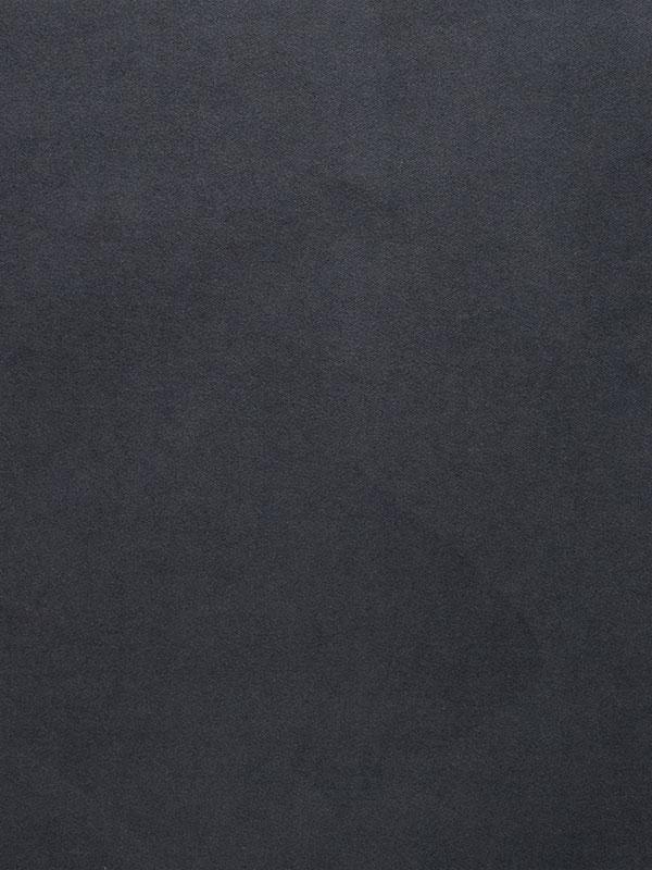 MOLESKIN - 136 000 HF