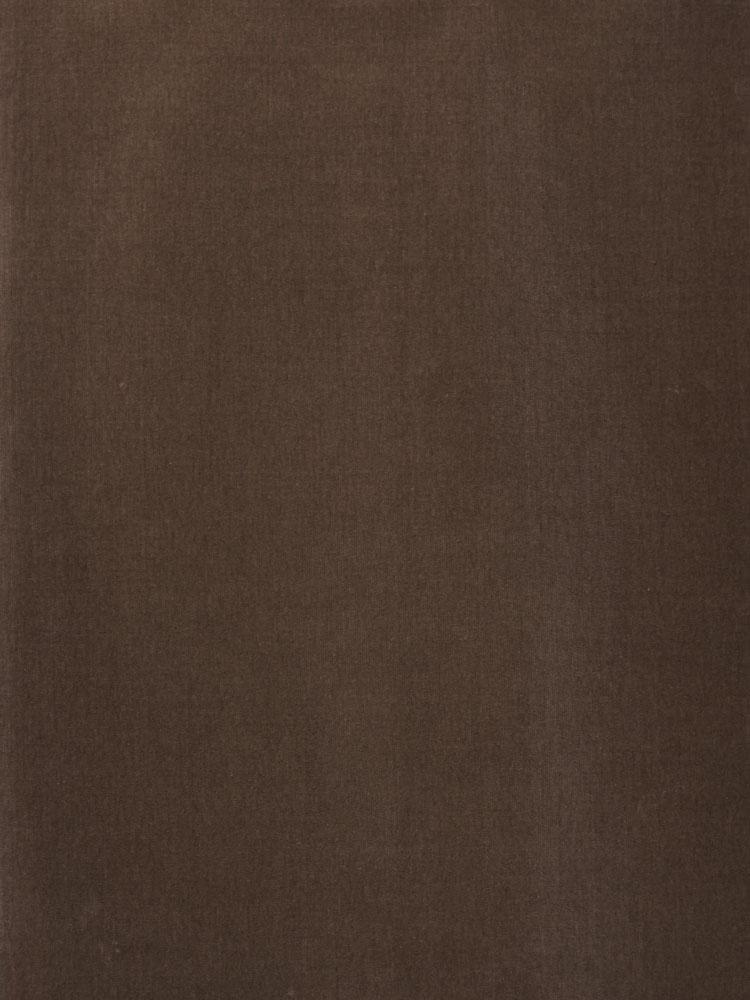 COTTON VELVET - H38 000 H0