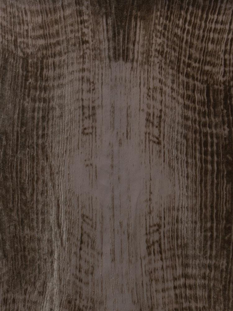 STRETCH DEVORE' - L71 927 LV