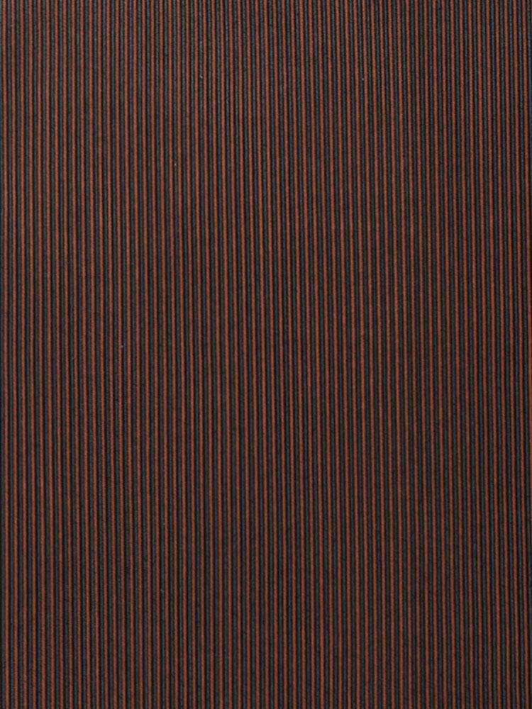 VELVET STRIPE - 729 E92 N0