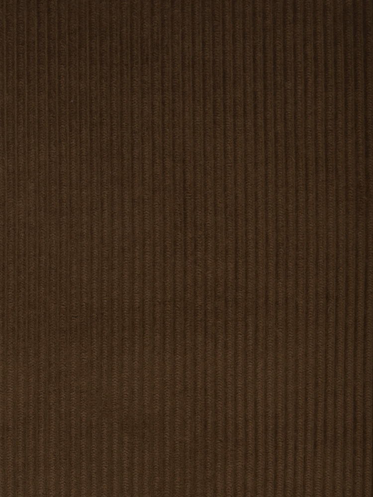 RAW CORDUROY - 612 000 VP
