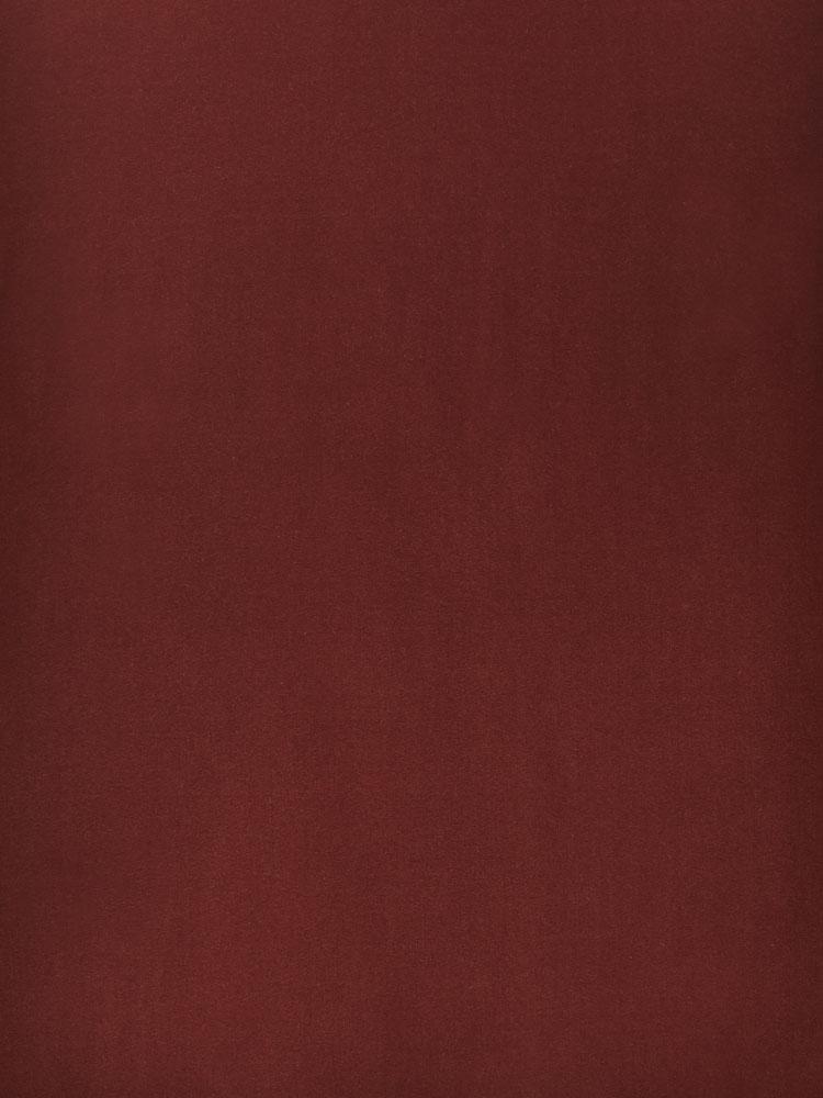 CLASSIC VELVET - 708 000 N0
