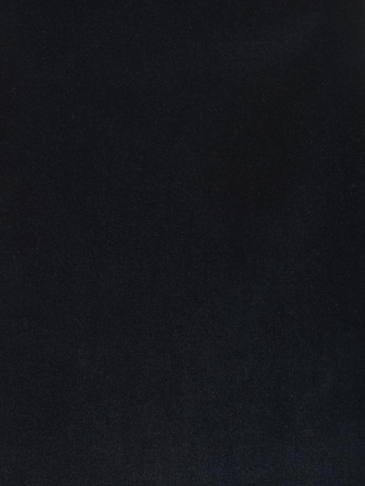 PRECIOUS CORD & VELVET - 794 000 N0