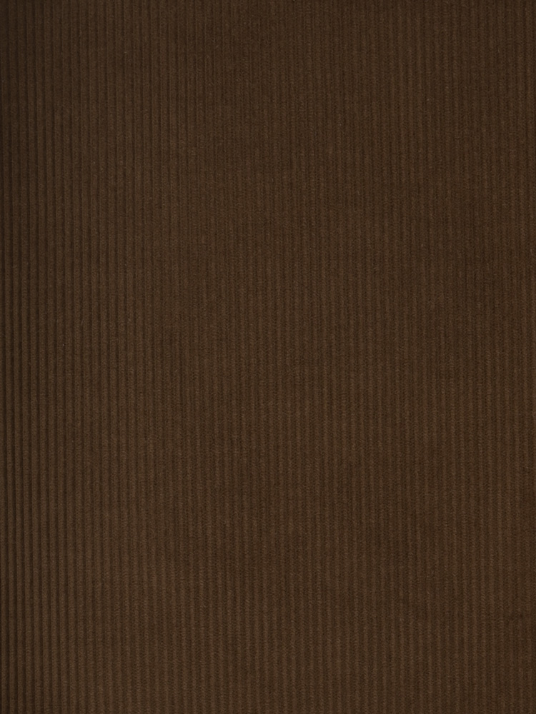 RAW CORDUROY - 613 000 VP