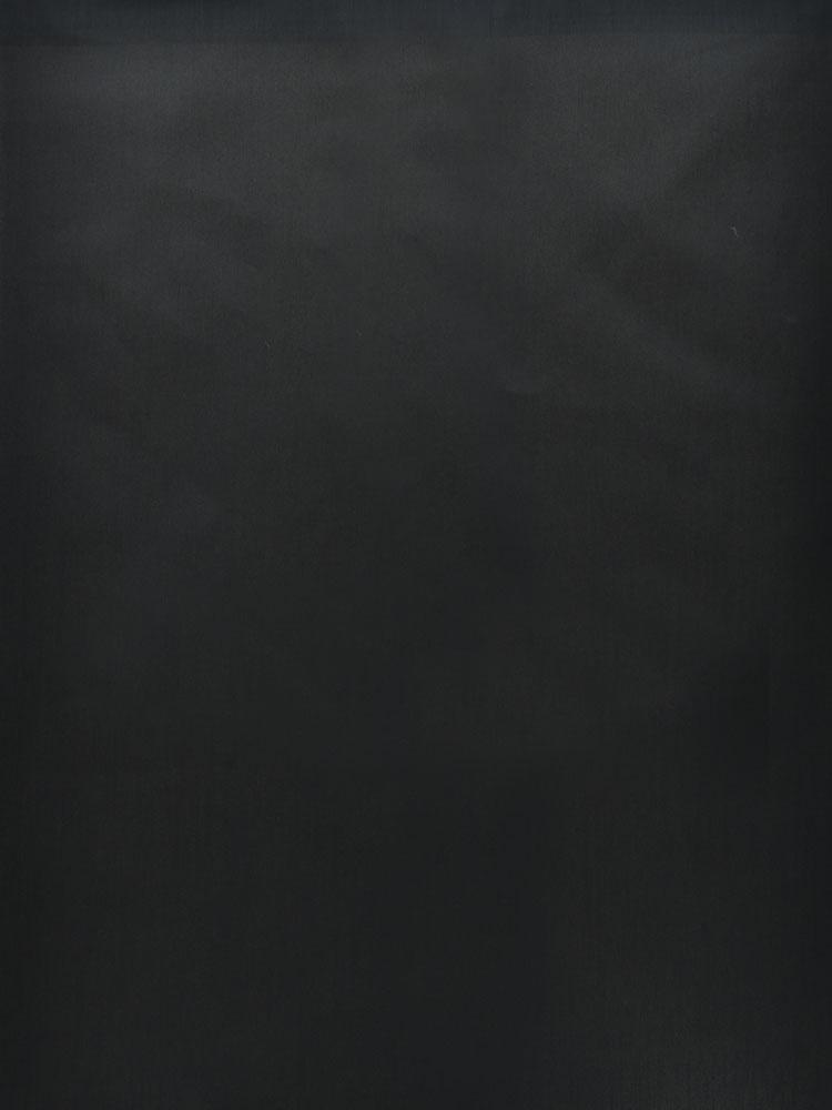 COTONI SETA - 129 000 LA