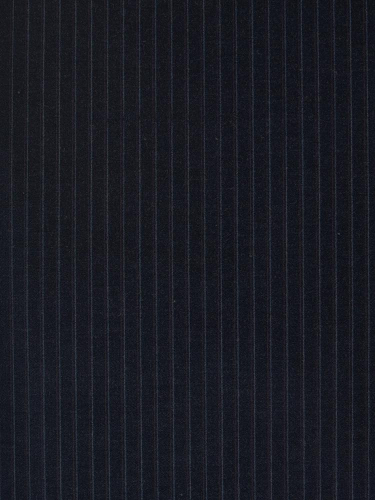 FLANEL VELVET - W75 S02 LV