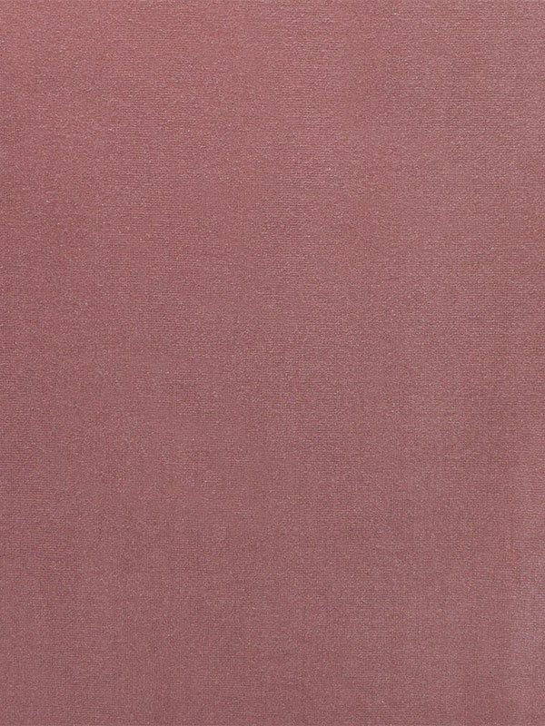 COTTON VELVET - H75 000 H0