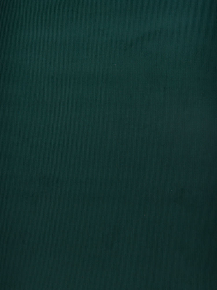 BABYCORD - 336 000 A0