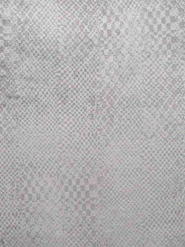 MELANGE VELVET - H35 Z39 HL