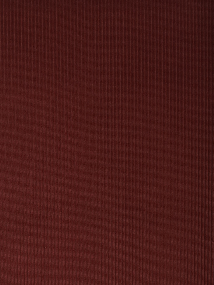 SOFT CORDUROY - 257 000 A0