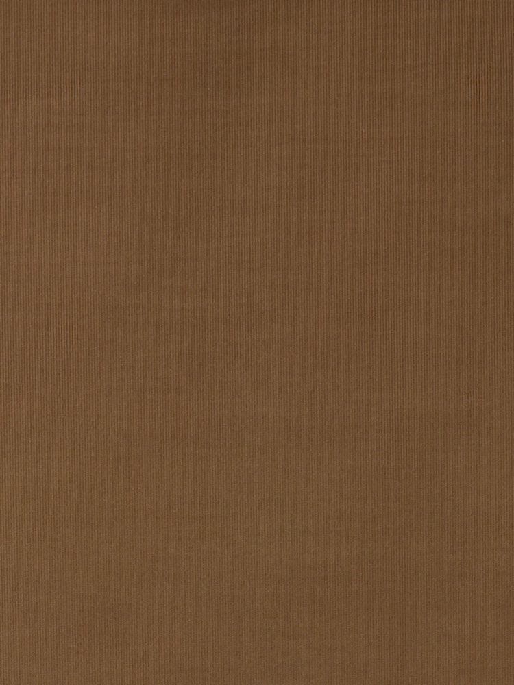 BABY CORDUROY -  266 000 LV