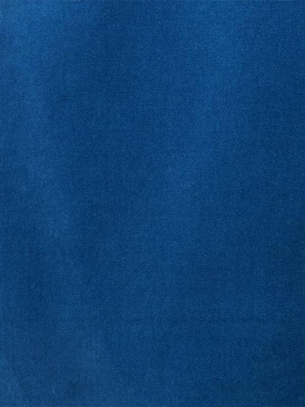 COTTON VELVET - 888 000 H0