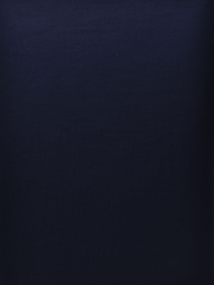 COTONE - 185 000 LV